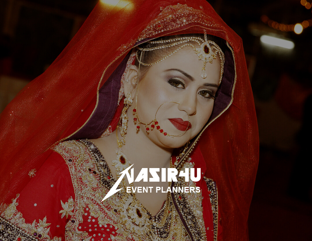 karachi-bride-entry-nasir4u